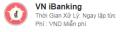 Logo VN iBanking