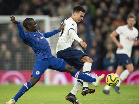 Dự đoán  Chelsea vs Tottenham, 19h30 ngày 22/02  – Nhà Cái 188bet