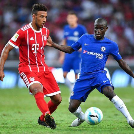 Dự đoán Chelsea vs Bayern, 03h00 ngày 26/2 – Nhà Cái W88