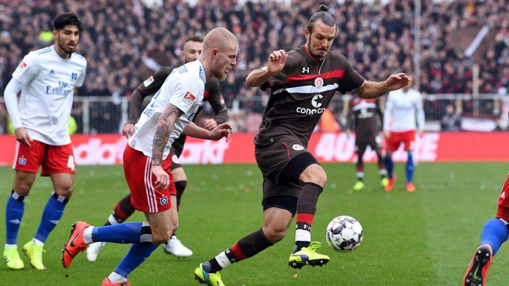 Dự đoán St. Pauli vs Dresden, 0h30 ngày 15/2 – Nhà Cái Fun88