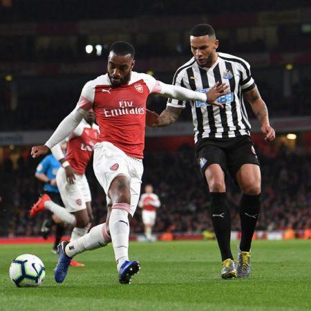 Dự đoán Arsenal vs Newcastle, 23h30 ngày 16/02 – Nhà Cái 188bet