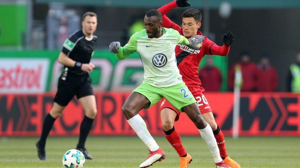 Dự đoán Wolfsburg vs Dusseldorf, 21h30 ngày 8/2 – Nhà Cái Fun88