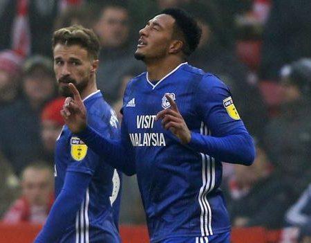 Dự đoán  Cardiff City vs Nottingham Forest, 02h45 ngày 26/02  – Nhà Cái 188bet