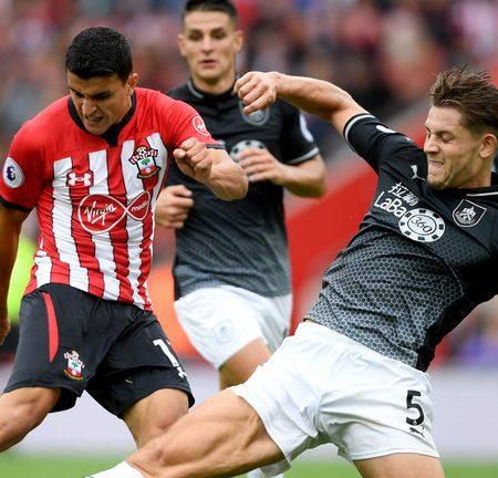 Dự đoán Southampton vs Burnley, 19h30 ngày 15/02 – Nhà Cái 188bet