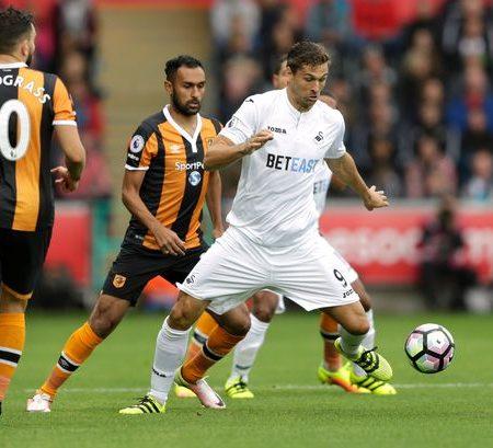 Dự đoán Hull vs Swansea, 02h45 ngày 15/02 – Nhà Cái 188bet