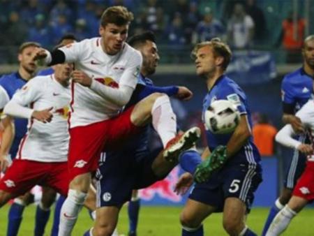 Dự đoán Schalke vs Leipzig, 00h30 ngày 23/2 – Nhà Cái Fun88