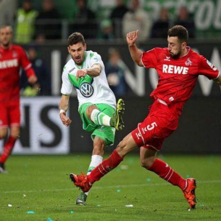 Dự đoán Wolfsburg vs Mainz, 00h00 ngày 24/2 – Nhà Cái Fun88