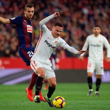 Dự đoán APOEL vs Sevilla, 0h55 ngày 13/12 – Nhà Cái W88