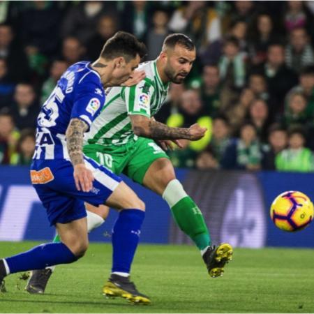 Dự đoán Betis vs Mallorca, 03h00 ngày 22/2 – Nhà Cái M88