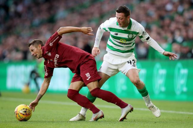 Dự đoán Cluj vs Celtic, 00h55 ngày 13/12 – Nhà Cái W88