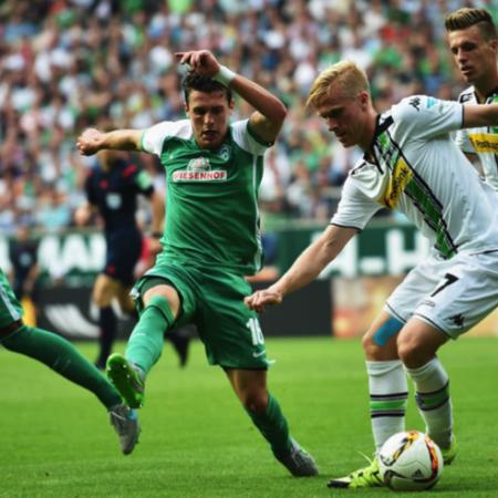 Dự đoán M'gladbach vs Hoffenheim, 21h30 ngày 22/2 – Nhà Cái Fun88