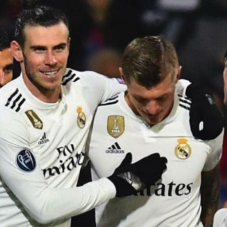 Dự đoán Levante vs Real Madrid, 03h00 ngày 23/2 – Nhà Cái M88
