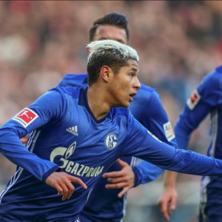 Dự đoán Schalke vs Paderborn, 21h30 ngày 8/2 – Nhà Cái Fun88