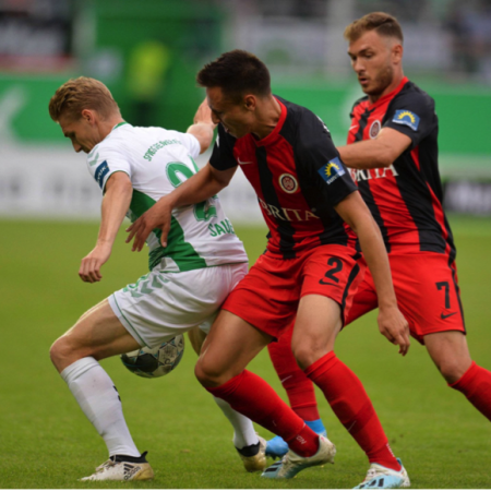 Dự đoán Wiesbaden vs Greuther, 00h30 ngày 22/2 – Nhà Cái Fun88