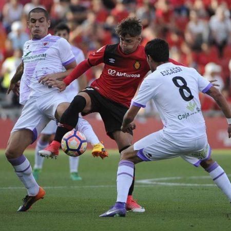 Dự đoán Mirandes vs Zaragoza, 03h00 ngày 20/2 – Nhà Cái M88
