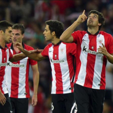 Dự đoán Bilbao vs Osasuna, 00h30 ngày 17/2 – Nhà Cái M88