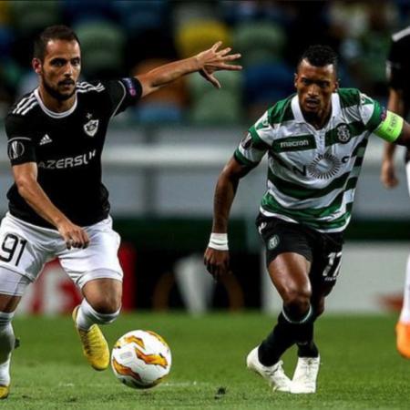 Dự đoán Istanbul vs Sporting Lisbon, 00h55 ngày 28/2 – Nhà Cái W88