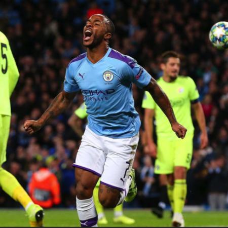 Dự đoán Dinamo Zagreb vs Manchester City, 0h55 ngày 12/12 – Nhà Cái W88