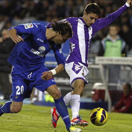 Dự đoán Granada vs Valladolid, 03h00 ngày 16/2 – Nhà Cái M88