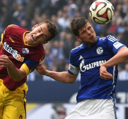 Dự đoán Mainz vs Schalke, 00h00 ngày 17/2 – Nhà Cái Fun88