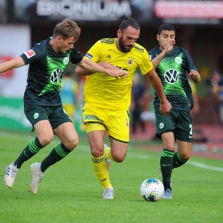 Dự đoán Wolfsburg vs Malmo, 03h00 ngày 21/2 – Nhà Cái W88