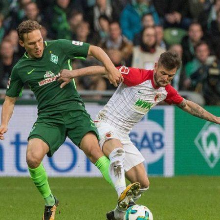 Dự đoán Bremen vs Union Berlin, 21h30 ngày 8/2 – Nhà Cái Fun88