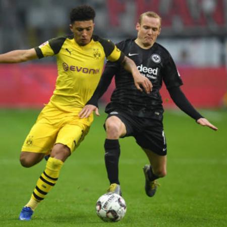 Dự đoán Bremen vs Dortmund, 21h30 ngày 22/2 – Nhà Cái Fun88