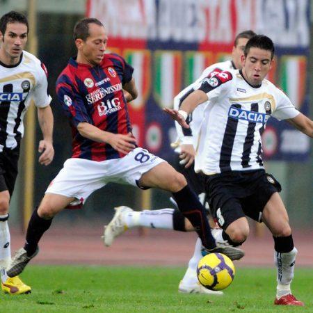 Dự đoán Bologna vs Udinese, 21h00 ngày 22/2 – Nhà Cái M88