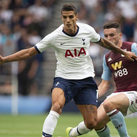 Dự đoán  Aston Villa vs Tottenham, 21h00 ngày 16/02  – Nhà Cái 188bet