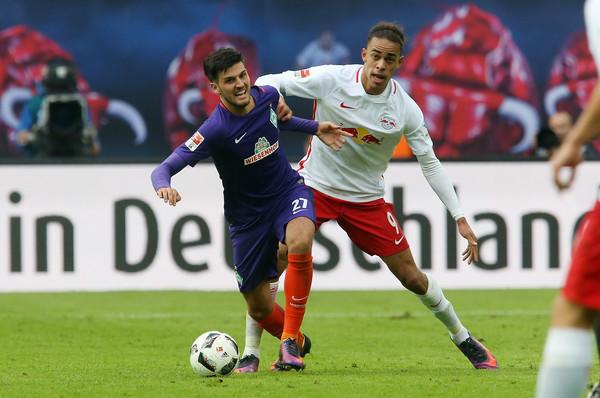 Dự đoán Leipzig vs Bremen, 21h30 ngày 15/2 – Nhà Cái Fun88
