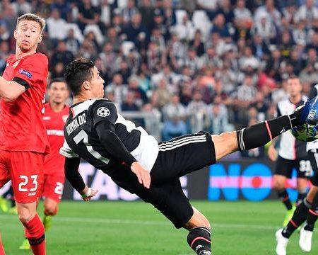 Dự đoán Leverkusen vs Juventus, 03h00 ngày 12/12 – Nhà Cái W88