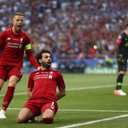 Dự đoán Atletico Madrid vs Liverpool, 03h00 ngày 19/2 – Nhà Cái W88