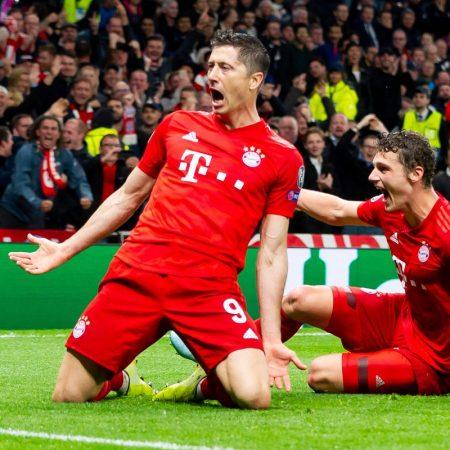 Dự đoán Cologne vs Bayern, 21h30 ngày 16/2 – Nhà Cái Fun88