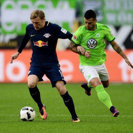 Dự đoán Wolfsburg vs Leipzig, 21h30 ngày 7/3 – Nhà Cái Fun88