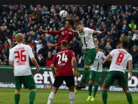 Dự đoán Hannover vs Kiel, 02h30 ngày 3/3 – Nhà Cái Fun88