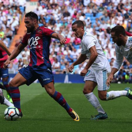 Dự đoán Levante vs Granada, 22h00 ngày 8/3 – Nhà Cái M88