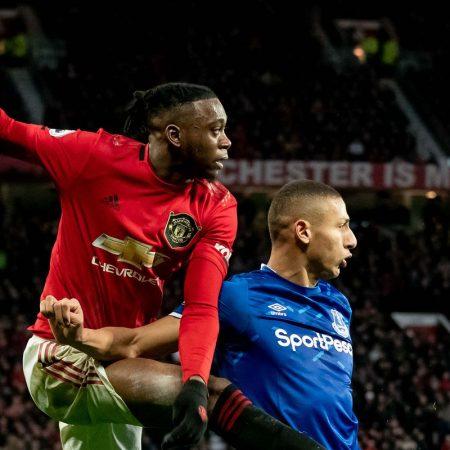 Dự đoán Everton vs Manchester United, 21h00 ngày 01/03 – Nhà Cái 188bet