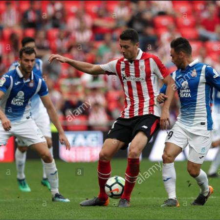 Dự đoán Valladolid vs Bilbao, 20h00 ngày 8/3 – Nhà Cái M88