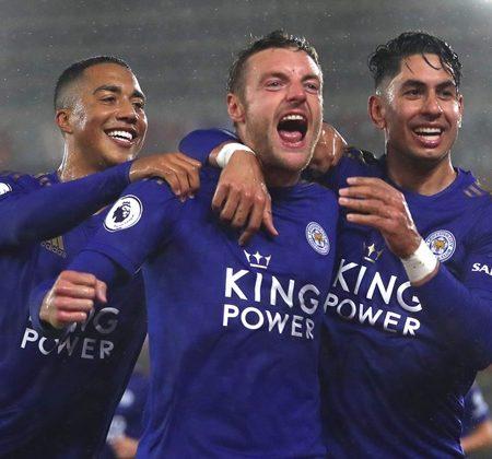 Dự đoán  Leicester City vs Birmingham City, 02h45 ngày 05/03  – Nhà Cái 188bet
