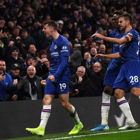 Dự đoán Chelsea vs Everton, 21h00 ngày 08/03 – Nhà Cái 188bet