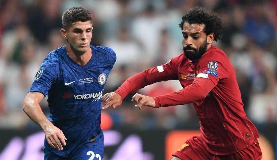 Dự đoán Chelsea vs Liverpool, 02h45 ngày 04/03 – Nhà Cái 188bet