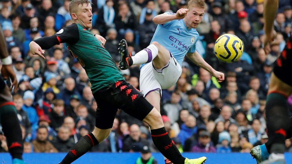 Dự đoán Aston Villa vs Manchester City, 23h30 ngày 01/03 – Nhà Cái 188bet