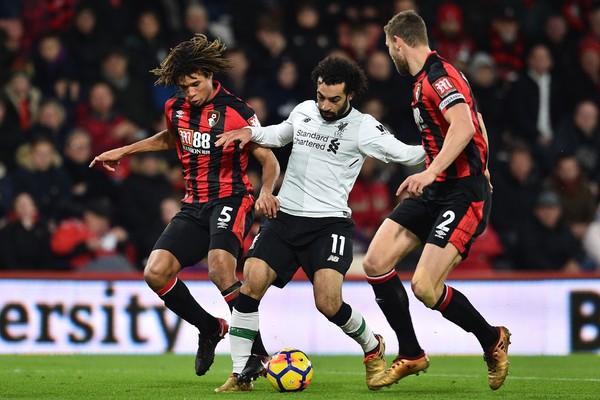 Dự đoán Liverpool vs Bournemouth, 19h30 ngày 07/03 – Nhà Cái 188bet