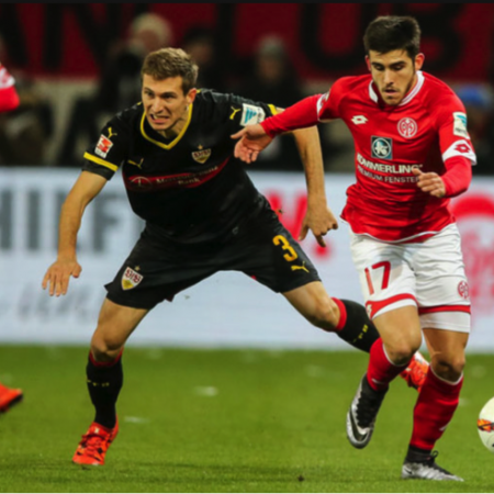Dự đoán Mainz vs Dusseldorf, 00h00 ngày 9/3 – Nhà Cái Fun88