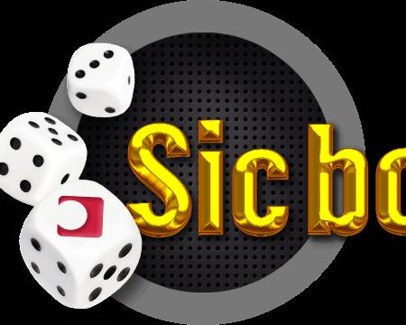Cách chơi sicbo hiệu quả tại Fun88