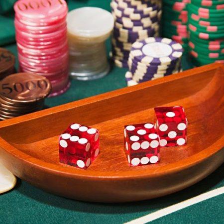 Cách chơi tài xỉu luôn thắng tại W88 nhất định không thể bỏ qua