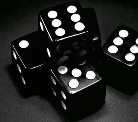 Những bí kíp chơi tài xỉu bất bại tại Fun88