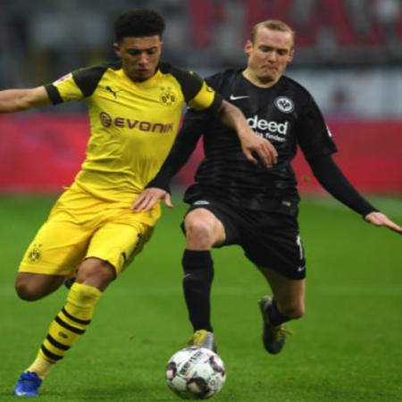 Dự đoán M'gladbach vs Dortmund, 00h30 ngày 8/3 – Nhà Cái Fun88