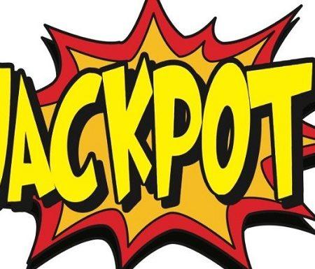 Bật mí bí kíp chơi Jackpot ăn tiền thật