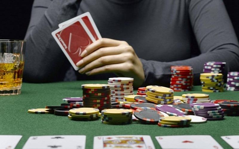 Bí quyết chọn Hand để chơi Poker thành công